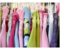 Running Garments Business For Sale In Prime Location Islamabad