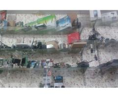 Running Computer-Lab & Office Business Available For Sale In Lahore