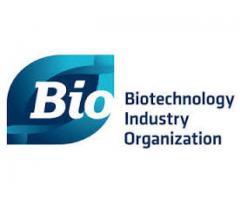 Marketing Staff Required In BIO Tech Organisation , Karachi Pakistan