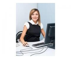 Female Administrator Required In Lahore Pakistan