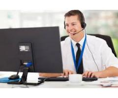 Computer operater Required In  Gujranwala Pakistan