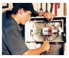 Building Electrician Required Urgently In Karachi