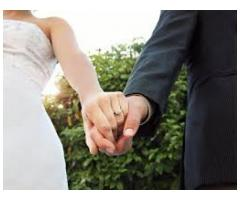 handsome man looking Woman  for marriage , Islamabad