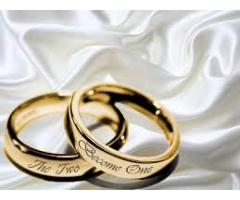Female looking for a life partner , Karachi