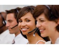 Call Center Executives / Telesales Representatives (Night Shift) Islamabad