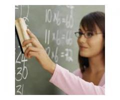 Female Teacher Staff Required In Rawalpindi