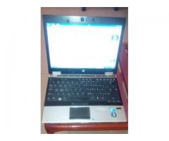HP Laptop  Elite Book 2540p For Sale In Attock Pakistan