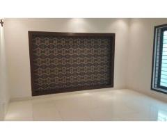 House For Rent 10 Marla, 5 Bed Rooms Available In Bahria Town Saheen Block Lahore