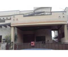 House For Rent Upper Portion 1 Kanal In DHA Rawalpindi