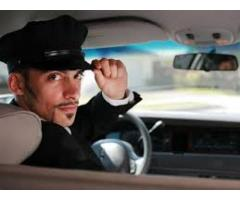 Drivers Required LTV Licensed In Karachi