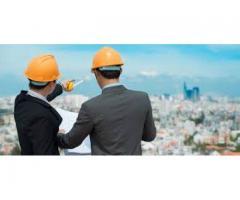 Civil Engineers PEC Required In Rawalpindi Pakistan