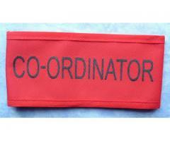 Export Documents Coordinator Required In Sialkot