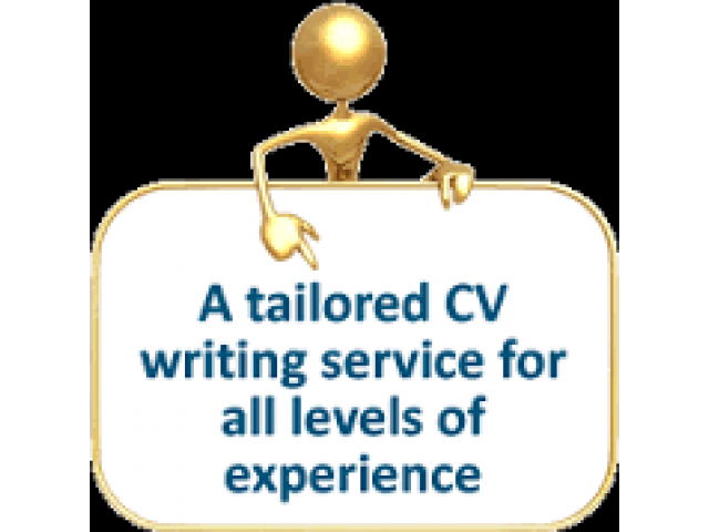 Career Oriented CV Writing Service Online  In Islamabad