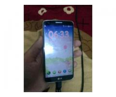 LG G2 IN Awesom condtion For Sale In Peshawar, Khyber Pakhtunkhwa