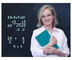 Female Teachers Staff Required In  Hyderabad, Sindh