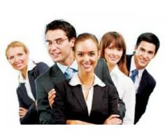 Staff Required For Sales Company In  Sargodha, Punjab