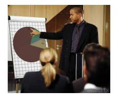 Sales coordinator required with minimum BA, B.Com in education In Lahore
