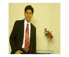 Seeking Wife from Pakistan,Middle East or living in USA,Canada - Karachi