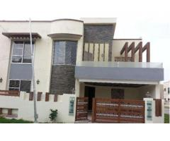 Luxury House For Sale Square feet: 2,600 ft2 In Bahria Town Phase 2 Rawalpindi