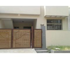 7 Marla House For Sale , House Walking Distance From Highway In Rawalpindi