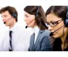 Call Center Staff Required Urgently In Lahore