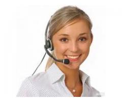 Telephone Operator and marketing Girls Required  In Karachi