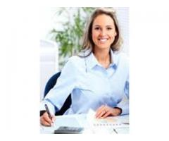 School office Assistant Female Required In Karachi