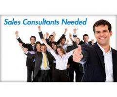 Sales Consultants Jobs Available In Islamabad Pakistan