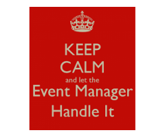 Event Managers Female Required Urgently In Lahore