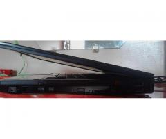 Dell Latitude E6400 Core 2 Due, 4Gb Ram For Sale In Karachi