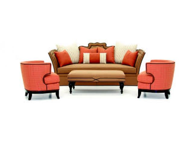 All type of Furniture imported, Chinioti cheep rates Availble at Lahore
