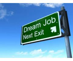 Female Quality Officer Required In Islamabad