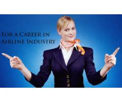 Female Airhostess Required For PIA