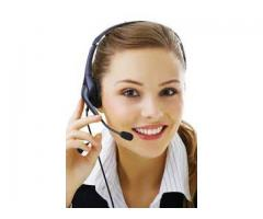 Telephone Operator Female required In Lahore