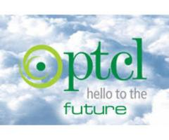 Graduate Staff Required For PTCL In Lahore