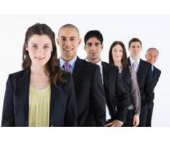 Staff Required For Abdullah Group of Companies Lahore