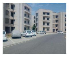 Flat For Rent In Askari Sector C Lahore In Good Price