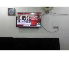 Office For Rent On Main Jail Road Lahore