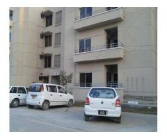 Flat 5 Marla 2 Bed For Rent In Askeri Town Near DHA Lahore