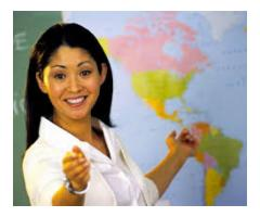 Female Teacher Required for Home Tuition 10th Class In Islamabad