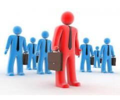 Presenter Staff Male and Female Good Salary Required In Lahore