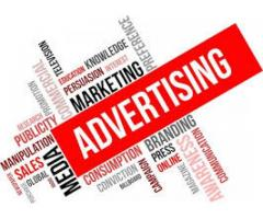 Female Staff Required For Advertising Our Products In  Sargodha, Punjab