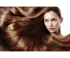 Female Model Required for Shampoo Brand Urgently In Karachi