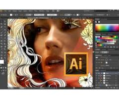 Professional illustrator Required Urgently In Lahore