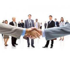 Business Jobs Available Serious Persons Apply In Lahore