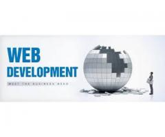Web Development Jobs Available In  Sialkot, Punjab