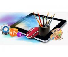 Professional Designer Needed,Photoshop expert Required In Lahore