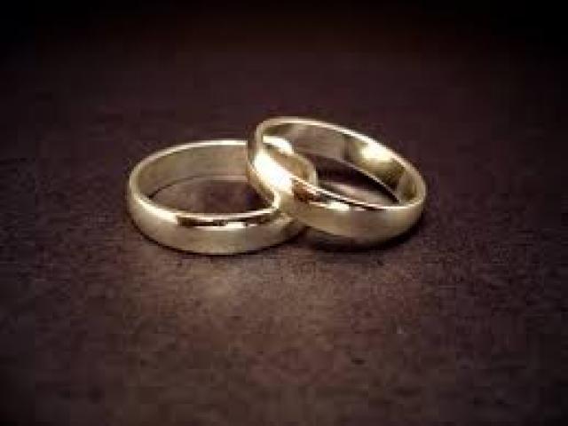 Man Seeking A Girl For 2nd Marriage Karachi Karachi - Local Ads