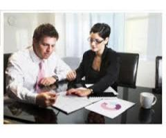 Accounting Staff Female Required In Islamabad