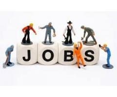 Workers Staff Required For Garments Factory Karachi